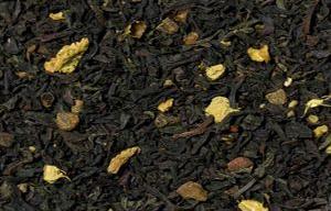 Чай Chai