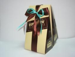 Подарочный набор - 2 подарочные упаковки Bungalow