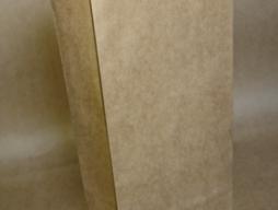 Пакет бумажный 90*60*230